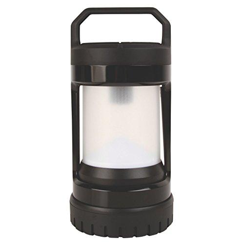Coleman Divide Plus Spin Lantern