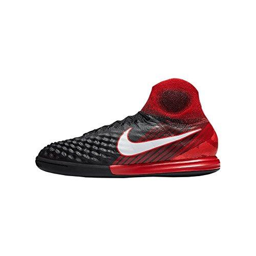 001 X indigo Mehrfarbig Ii Unisex 843957 Magista Ic Sneaker Nike Adulto Proximo – Df 061 5w67O