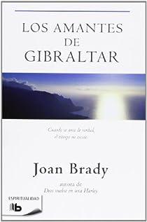 Los amantes de Gibraltar par Brady