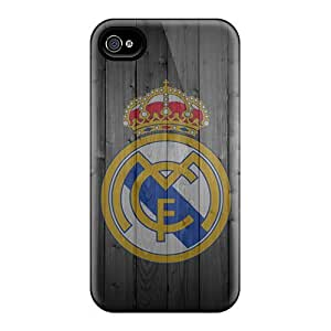 BretPrice Iphone 4/4s Hard Case With Fashion Design/ XLG3095FhHU Phone Case