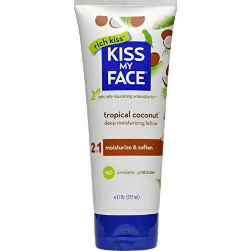 kiss-my-face-moisturizer-with-coconut-oil-body-lotion-6-oz