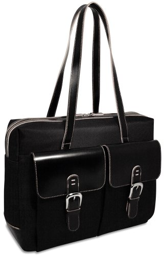 jack-georges-generations-edge-zip-closure-business-tote-w-front-pockets-in-black