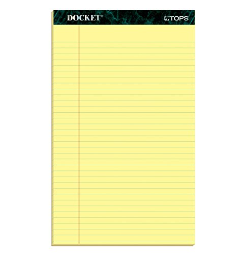 Quality Park 63560 Quality Park String-Tie Interoffice Envelope,Printed 2-Side,10x13,Kraft,100/Ctn (Tie Quality String Park)