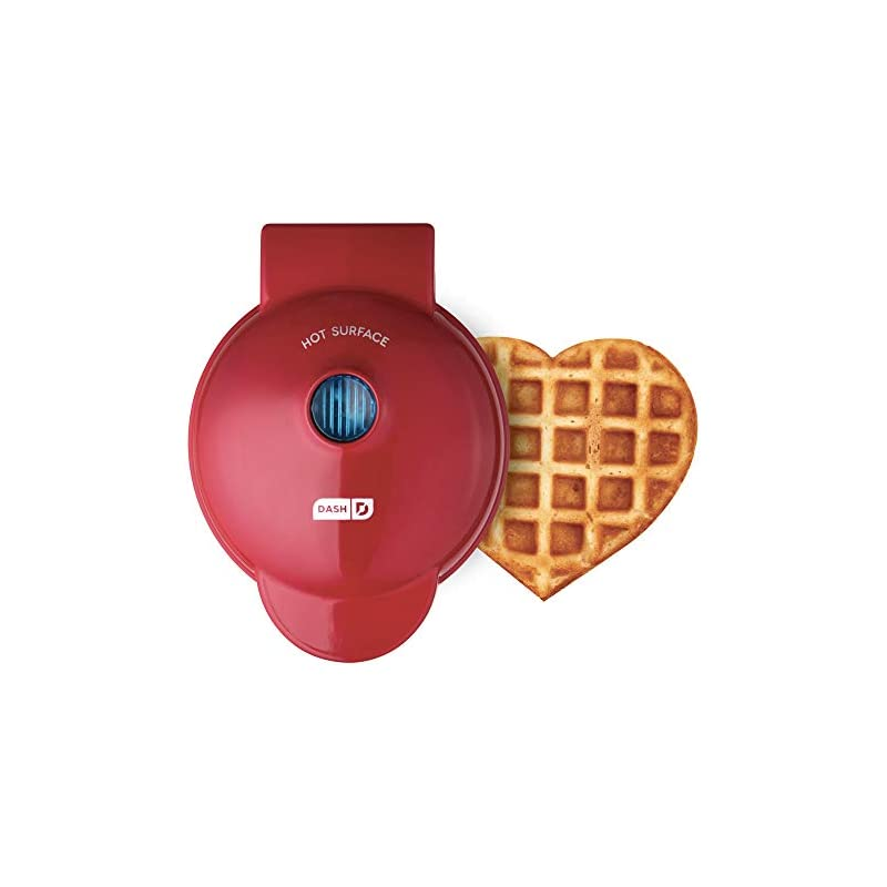 dash-dmw001hr-mini-heart-maker-waffle
