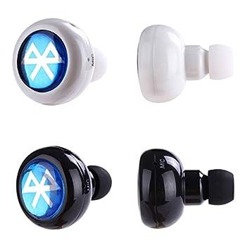 Mini auricular Bluetooth auricular IDLB moda auriculares inalámbricos auriculares manos libres auricular del oído para escuchar música envío Rápido llamada, ...