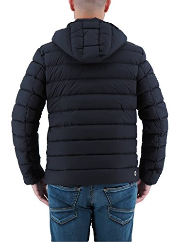 Jacket Men's Black ORIGINALS Black COLMAR XSqOp8P