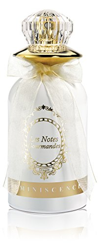 Reminiscence Dragee Eau de Parfum Spray, 1.7 Ounce