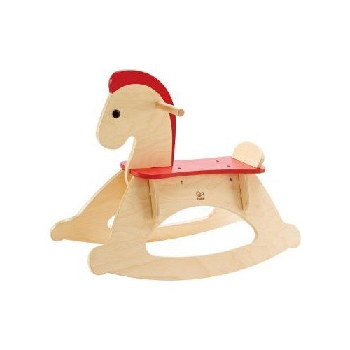 Serra Baby Swinging Toys by Serra Baby