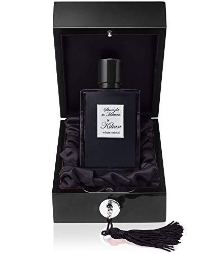 By Kilian - Straight to Heaven, white crystal Eau de Parfum Perfume 50 ml