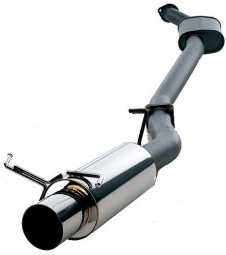 HKS 31006-AN018 Hi-Power Exhaust