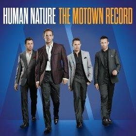 The Motown Record (Jukebox Nature Human)