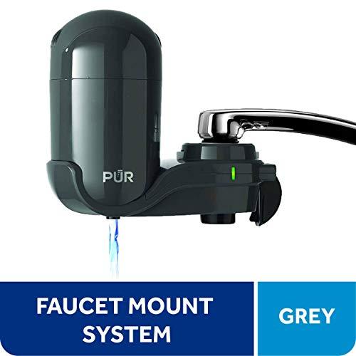 PUR Classic Faucet Mount