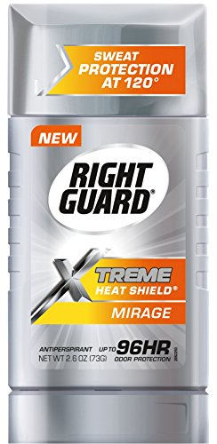right-guard-xtreme-heat-shield-invisible-solid-antiperspirant-deodorant-mirage-26-ounce-pack-of-6