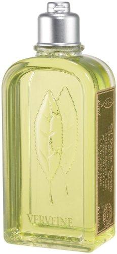 loccitane-verbena-shower-gel-84-fl-oz