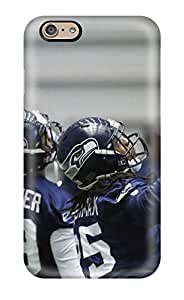seattleeahawks NFL Sports & Colleges newest iPhone 6 cases