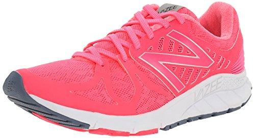 new-balance-womens-vazee-rush-running-shoe-pink-white-8-b-us