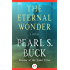 The Eternal Wonder: A Novel