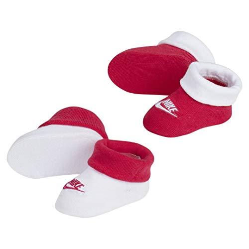 Wholesale Baby Booties - 4