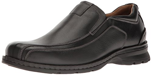 Dockers Mens Agent Slip On Loafer product image