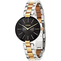 Rado Coupole Jubile Ladies Watch (R22850713)