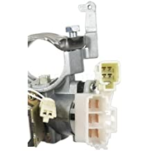 Standard Motor Products US-829 Ignition Starter Switch