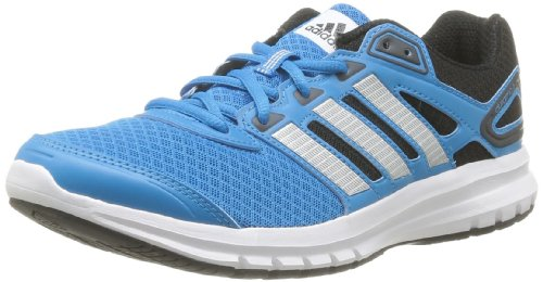 scarpe running adidas duramo 6
