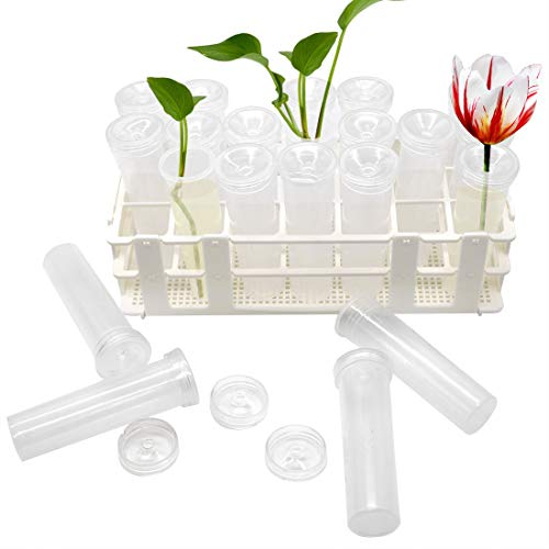 flower arranging containers - 8