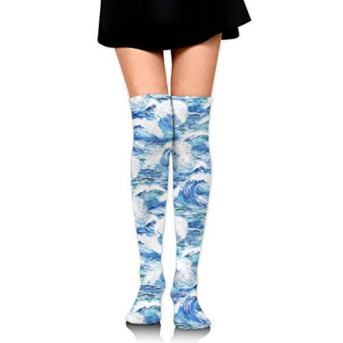 Bestselling Womans Leg Warmers