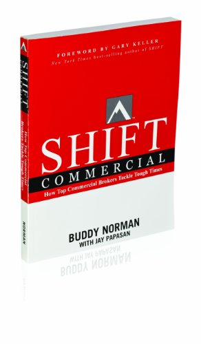 SHIFT Commercial