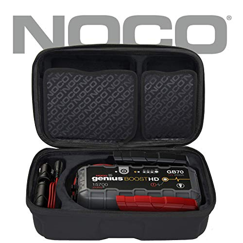 NOCO GBC014 Boost HD EVA Protection Case