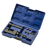 Riveting Tools Product