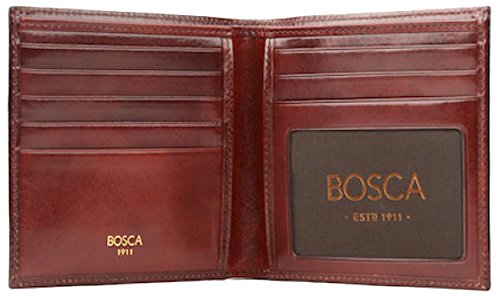 bosca-old-leather-collection-id-hipster-wallet-wallet-dark-brown-leather