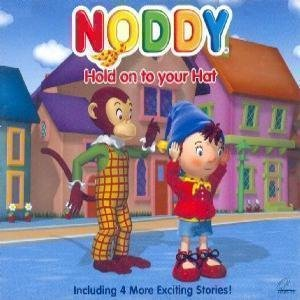 make way for noddy episodes in english free download