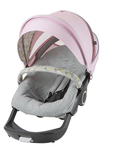 Baby Stokke Stroller - 6