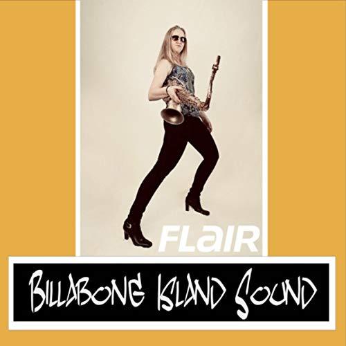 Flair (Billabong Pops)
