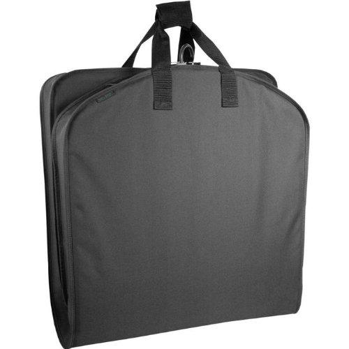 40″ Suit Length Garment Bag, Bags Central