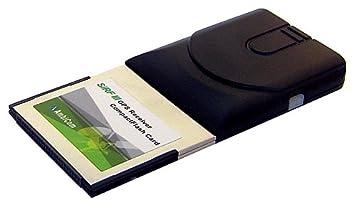 AMBICOM GPS DRIVERS DOWNLOAD