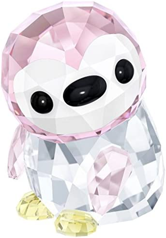 Swarovski Crystal SCS Little Sister Patty Figurine 5405834