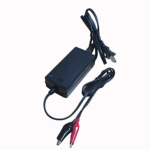 Split Charging further Simple Reverse Polarity Protection Circuit Has No Voltage Drop additionally Relay Delay Operation as well The Multi Purpose  lifier Using Tda2030 moreover 12V Marine Heavy Duty Dual Battery Isolator Switch 231951778797. on change over circuit 12 volt battery