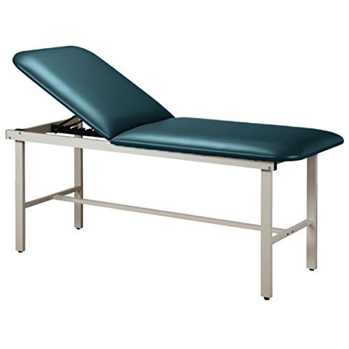 Medical Exam Treatment Table - 6