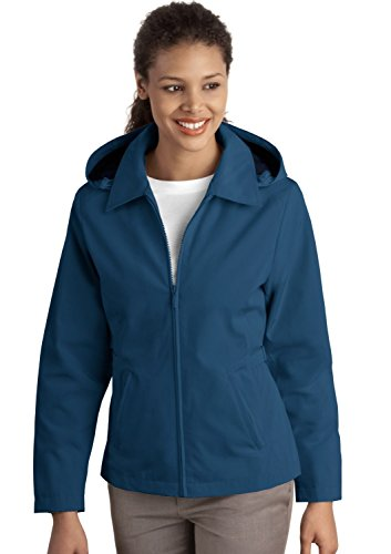 Navy Port Blue Legacy Millennium pour femme Veste Authority q87Uxrq0