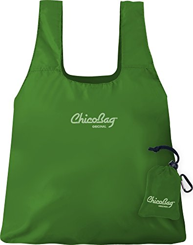 ChicoBag Original Compact Reusable