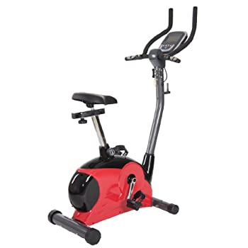 Image of Body Max Game Rider Gaming Bike and System Exercise Bikes