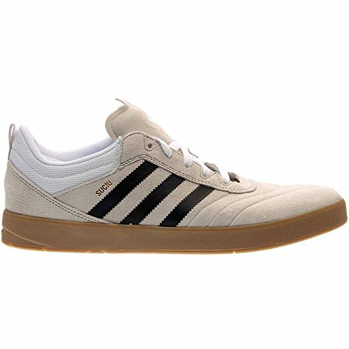 Gris adidas Homme adidas F37460 F37460 6xzHUOnq
