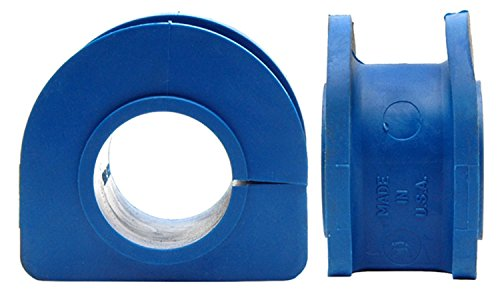 ACDelco 45G0627 Professional Suspension Stabilizer Bushing (2wd Cab Chevrolet S10 Ext)