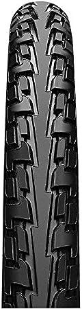Continental Ride Tour Vélo-fil pneus e-25 noir//WEIßWAND 32-622 28 x 1.25