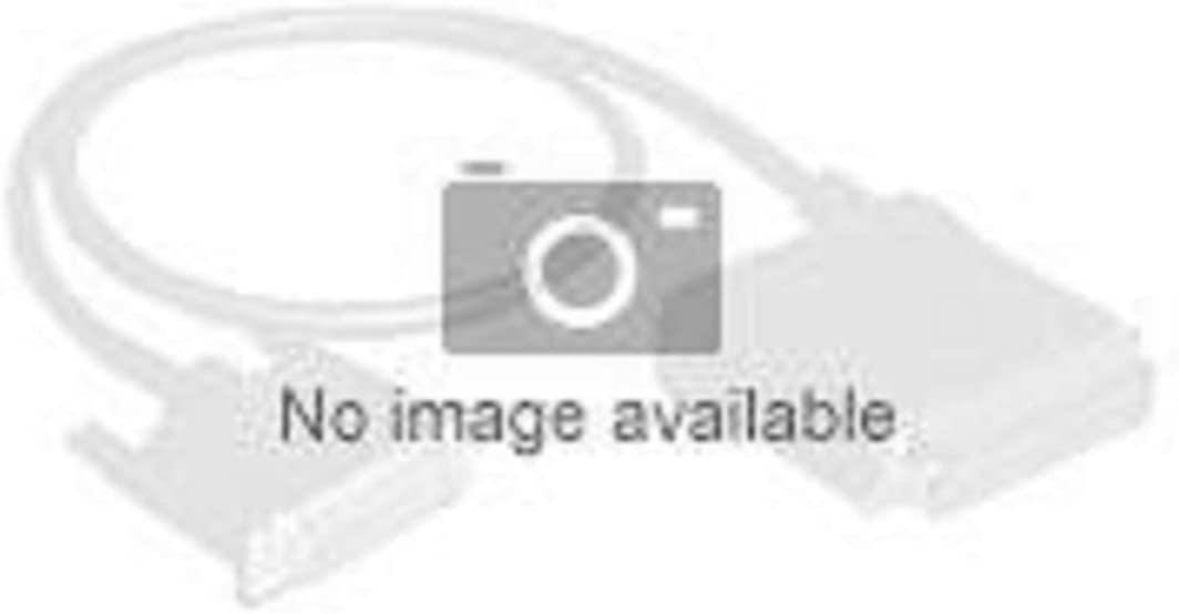 Lenovo SR250 3.5/2.5 HBA to BP Mshd Cable