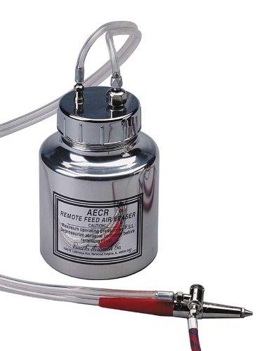 Paasche AECR Remote Air Eraser Etching Tool by Paasche Airbrush