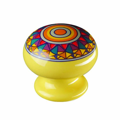 novelty cabinet knobs - 7