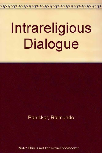 contemplation essay harmony invisible responsibility Invisible harmony : essays on contemplation and responsibility by raimon panikkar and a great selection of similar used, new and collectible books available now at abebookscom.